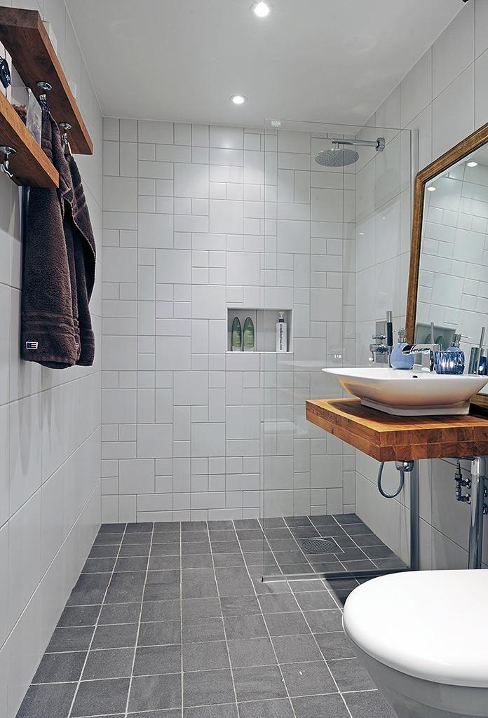 bathroom interiordesign interior modern scandinavian