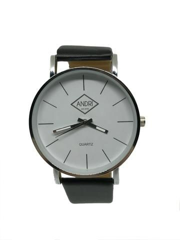 AMAZING WATCH - FREE SHIPPING