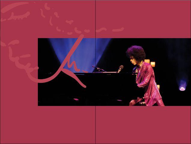 Prince (@prince)   Twitter