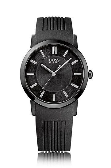 Orologio da polso 'HB6022' con movimento al quarzo, Assorted-Pre-Pack
