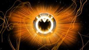 Lantern Orange (greed)