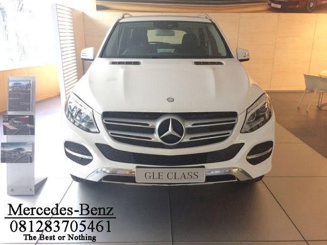 Harga Terbaru Mercedes Benz   Dealer Mercedes Benz Jakarta: Harga Mercedes Benz GLE Class tahun 2017   GLE 250...