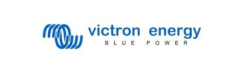 #Victron_Inverter We have the full series including the Victron Phoenix and Compact series of Pure Sine Wave Victron 12 Volt Inverters.