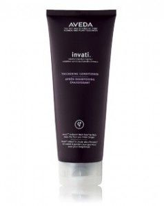 Get your 3 Free samples of Aveda Invati hair care products which includes shampoo, conditioner and revitalizer. This certificate is valid only at participating Aveda salons or stores and expires on June 30 2014. Click here to find a location near you.