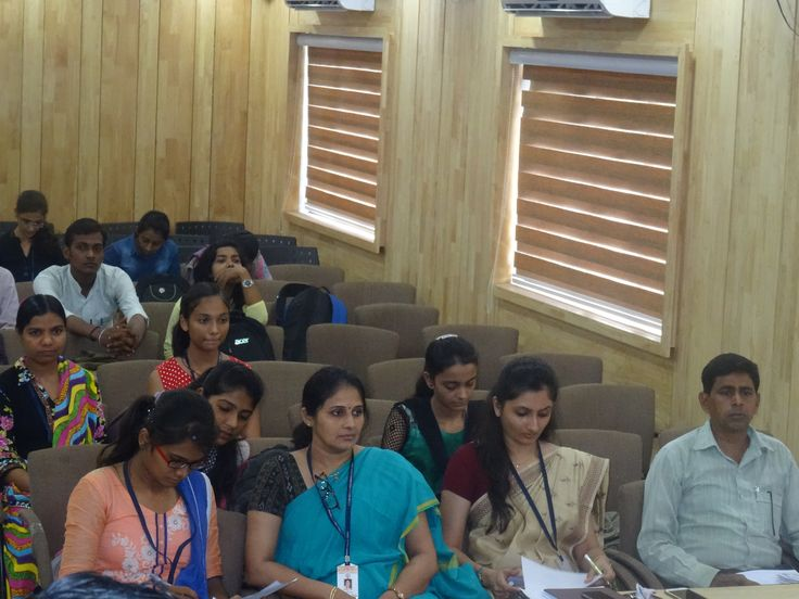Inter College Debate Competition 25-08-2015