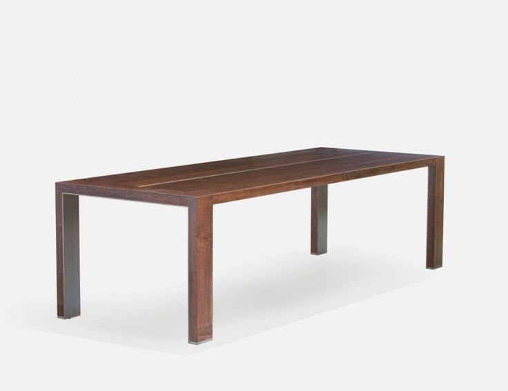 196 best modern & contemporary dining furniture images on ...