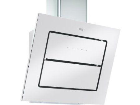 Küchen elektrogeräte  63 besten Elektrogeräte Bilder auf Pinterest | Kochen ...