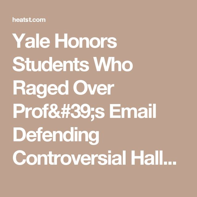 The 25+ best Halloween costume email yale ideas on Pinterest