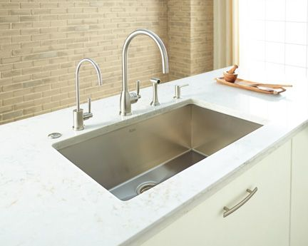 17 Best Images About Rohl 174 Water Appliance On Pinterest