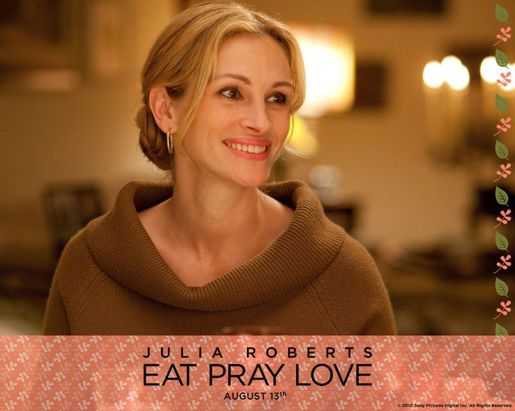 Watch Streaming HD Eat, Pray, Love, starring Melissa Bergland, Virginia Gay, Zoe Tuckwell-Smith, Melanie Vallejo. Matt's repeat proposal finally gets Rebecca to pin a wedding date, to his relief the next day, without extravagance... #Comedy #Drama http://play.theatrr.com/play.php?movie=2010847