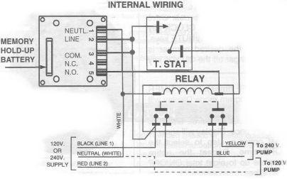 Gfci Wiring Diagram on Pf1103t Wiring Diagram Gif