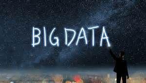 I spåkulan för 2016: Fem trender inom Big Data - http://it-kanalen.se/i-spakulan-for-2016-fem-trender-inom-big-data/