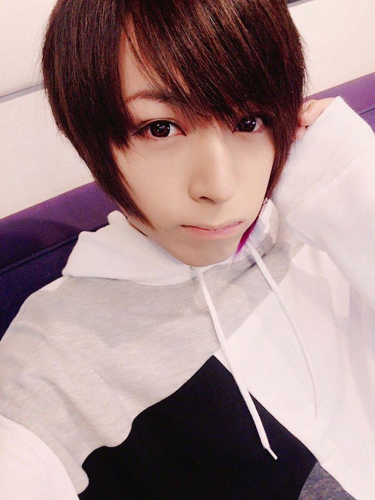 Yoru Mo Aoi Shouta Special yesterday!