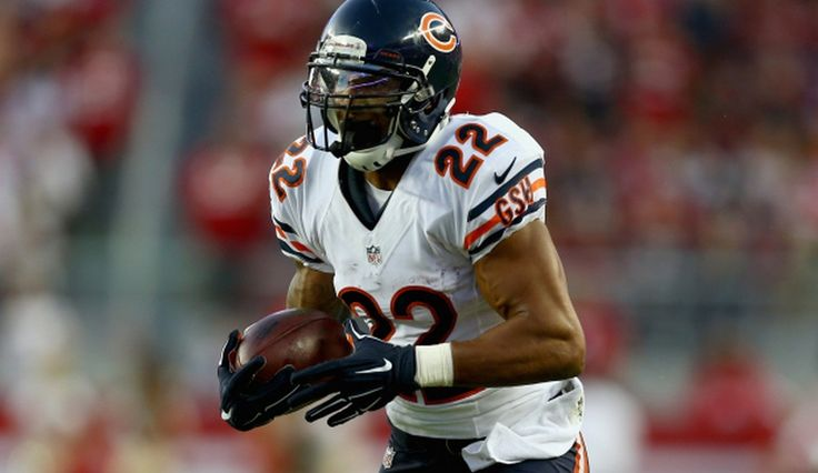 Dallas Cowboys Rumors: Team Could Make Huge Trade With Chicago Bears For Star Running Back And Wide Receiver