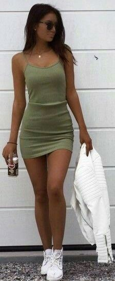 Find More at => http://feedproxy.google.com/~r/amazingoutfits/~3/U5jnN88Lt7I/AmazingOutfits.page
