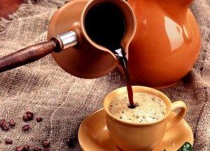 Как сварить идеальный кофе? 10 советов от человека с опытом.