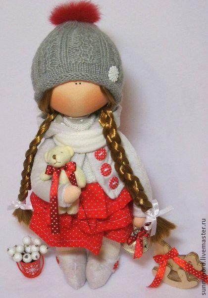 http://cs2.livemaster.ru/foto/400/d5e19448561-kukly-igrushki-devochka-v-yanvare-dlya-natashi-n9780.jpg