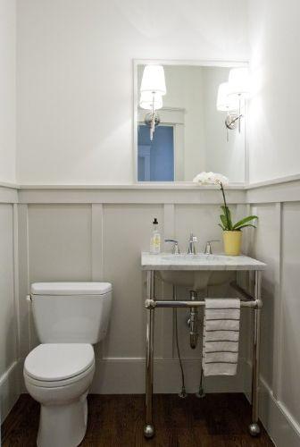 Suzie: Caitlin Creer Interiors – Tiek Built Homes …