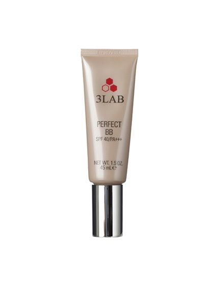 The 12 Best BB and CC Creams With Serious SPF: Beauty Products: allure.com