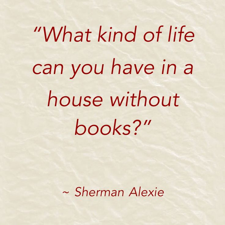 the life and writings of sherman alexie In may 2015, author sherman alexie's mother, lillian, was rushed to the  the  memoir of alexie's troubled life history with his mercurial mother, is his  year  and a half, an urgent and sustained burst of writing that begins with.
