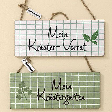 #schild #muster #tropical #boltze #schrift #garten #kräuter