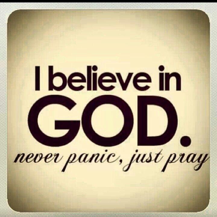 10 best spiritual warfare books etc images on pinterest spiritual pray fandeluxe Choice Image