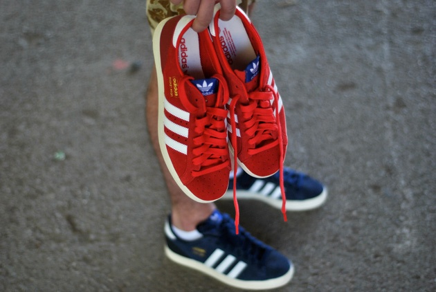 adidas basket profi lo   in stock now at   http://www.thetrainershop.net