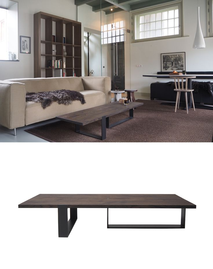 34 best images about gelderland furniture pinned on pinterest de stijl lovely things and milk - Sofa stijl jaar ...
