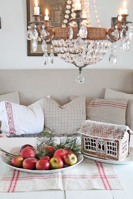 803 Best Orchard House Images On Pinterest Apple