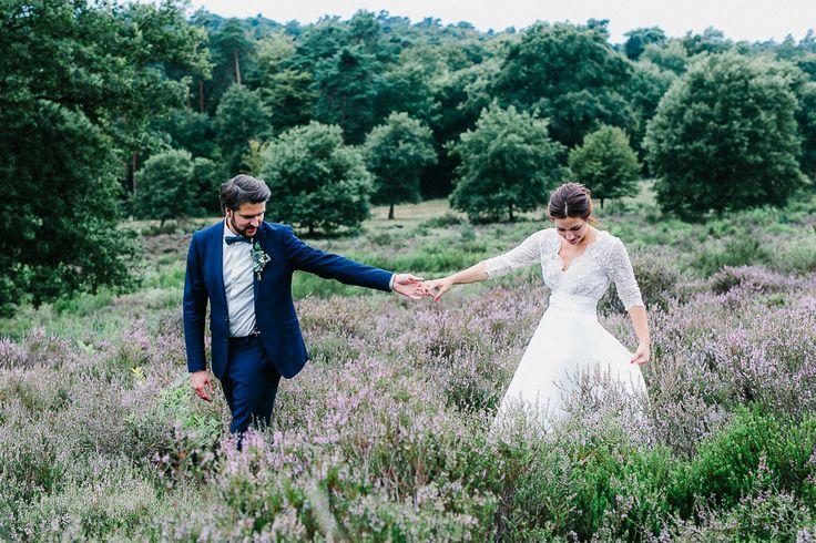 After Wedding Shoot | Amanda + Chris » Julia & Gil: Hochzeitsfotografen aus Leipzig