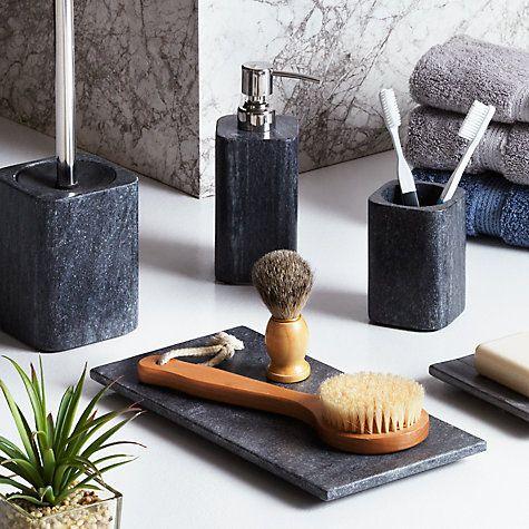 Bathroom Accessories Elegant best 25+ contemporary bathroom accessories ideas on pinterest