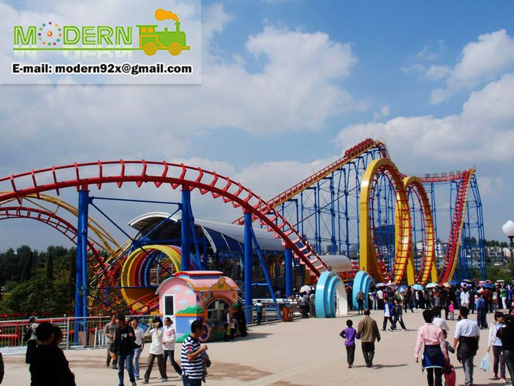 30 years manufacturing experience amusement ferris wheel for sale E-mail:modern92x@gmail.com