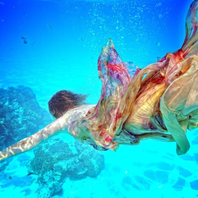 Honeymoon Places Bangladesh: 1000+ Images About Bora Bora Weddings On Pinterest