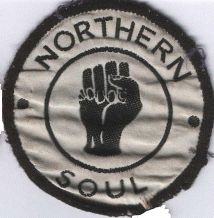 Northern soul - Wikipedia, the free encyclopedia
