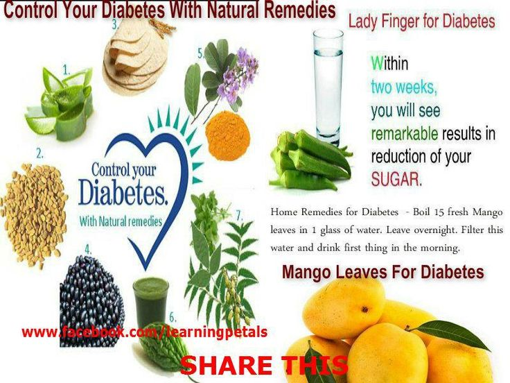 It's Great Natural Herbal Remedies for Diabetes >>> Click image for more details.