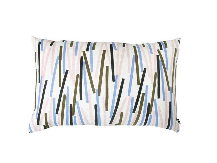 Kauniste Cushion Cover, Konfetti