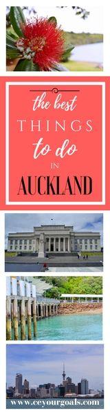 #auckland #city #skyline #skytower #newzealand #thingstodo #things #to #do #in #photography  #travel #beach #northisland #north #island #nz #neuseeland #maori #kiwi #sights #sehenswürdigkeiten #tips #erfahrungen #backpacker #lifestyle #travelblog #coast #weltreise #reisen #waihekeisland #waiheke #island #national #museum #mount #eden #travelblogger #blogger #deutsch #adventure ceyourgoals by Celine http://ceyourgoals.com © 2017