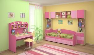 a ako ste zariadili detské izby vy? http://www.albero.sk/detske-izby/detske-izby