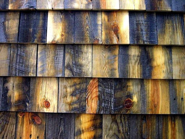 Eco Friendly Wood Reclaimed From Wyoming Reclaimed Wood Siding Proposal For Home Made Table Upstairs Wood Wood Shakes Wood Shingles