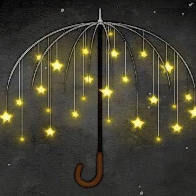 Stars.                                                                                                                                                     Mais