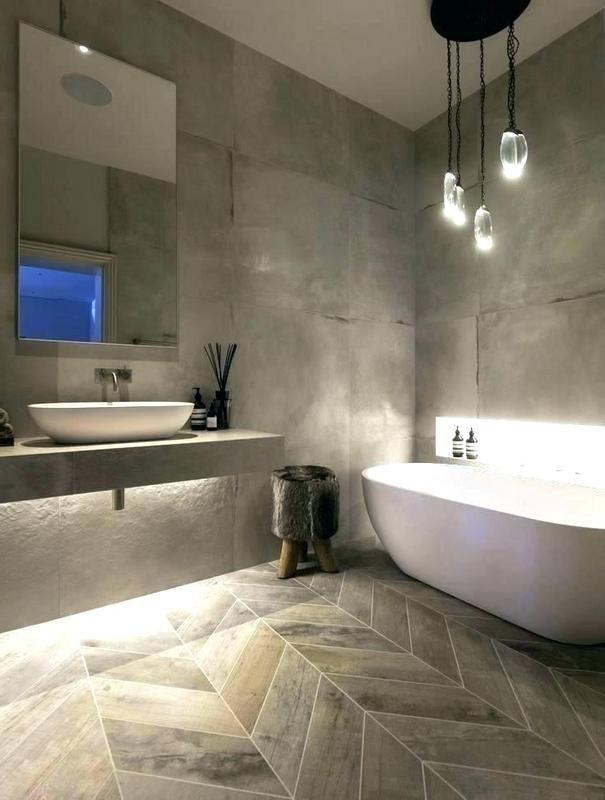 Stunning Luxury Interior Design Ideas For Modern Boutique Hotels Bedroomdecoration Lu Bathroom Decor Luxury Bathroom Design Luxury Bathroom Interior Design