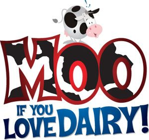 13 Best June Dairy Month Images On Pinterest Dairy June