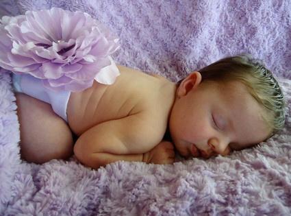 Rob Mariano, Amber Mariano, Babies