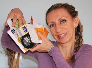 Wellness WITH Chiara R.: Te, tisane, infusi del periodo #1