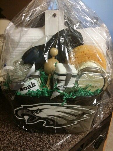 11 best for the steelers fan images on Pinterest | Gift baskets ...
