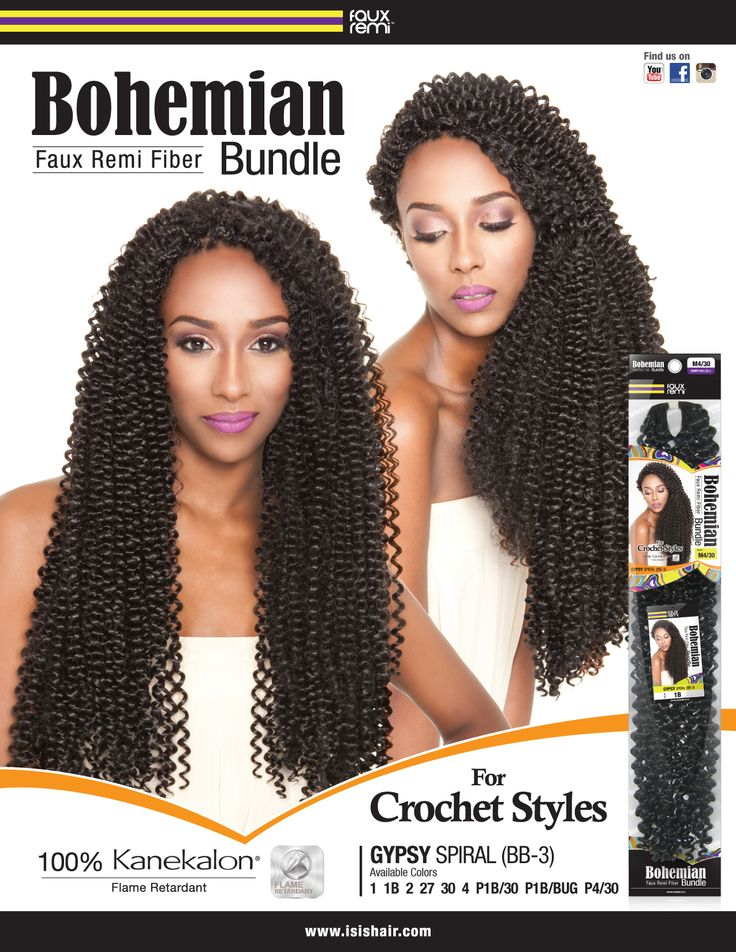86 Best Best Braiding Hair Images On Pinterest Best