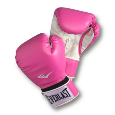 125 Best BOXING Images On Pinterest