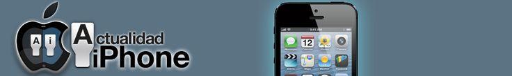 WeatherCam: añade más información y edita tus fotos.