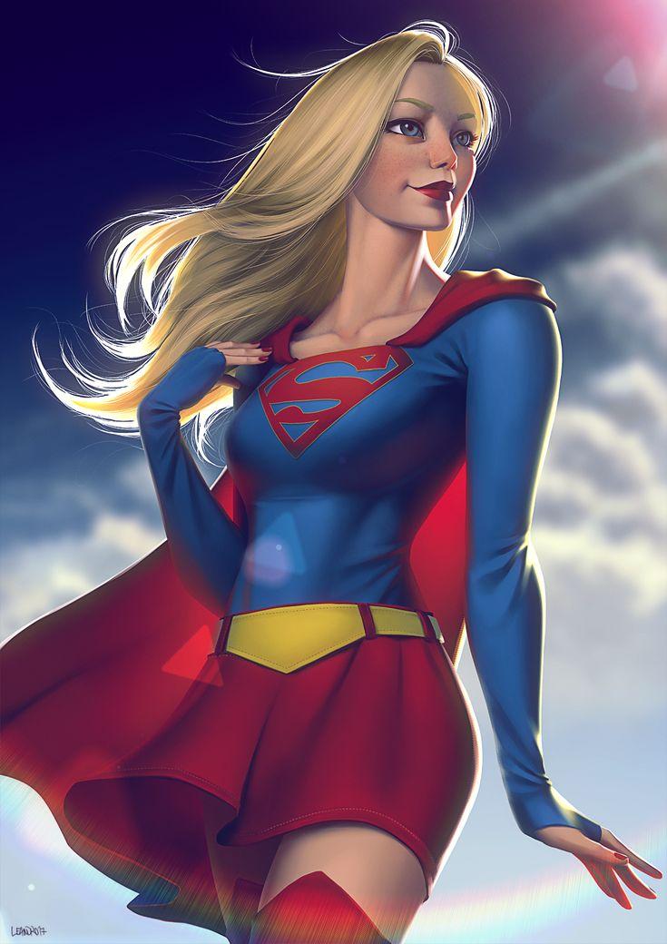 только жены супергероев картинки что память