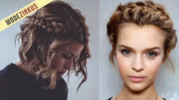 Fascinating Extremely Short Hair Inspiration  #extremely #fascinating #inspiration #short